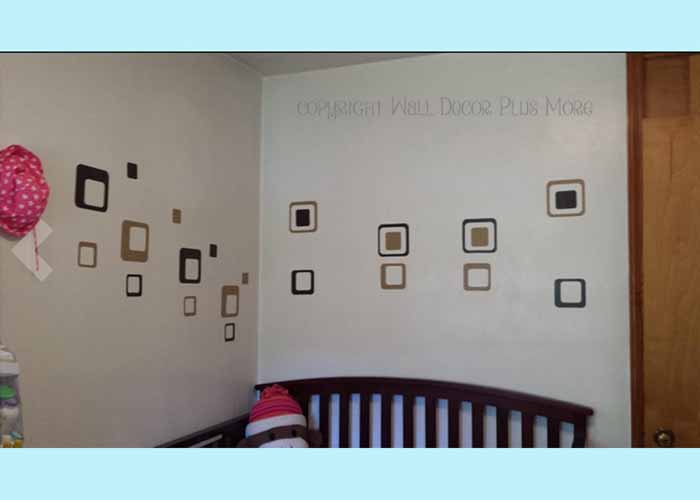 funky-squares-wall-decal-sticker-in-nursery-tan-and-chocolatepg.jpg