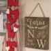 gallery-wall-command-center-kitchen-wd1167-white-wash-wood-grain-sticker-on-cookie-sheet.jpg
