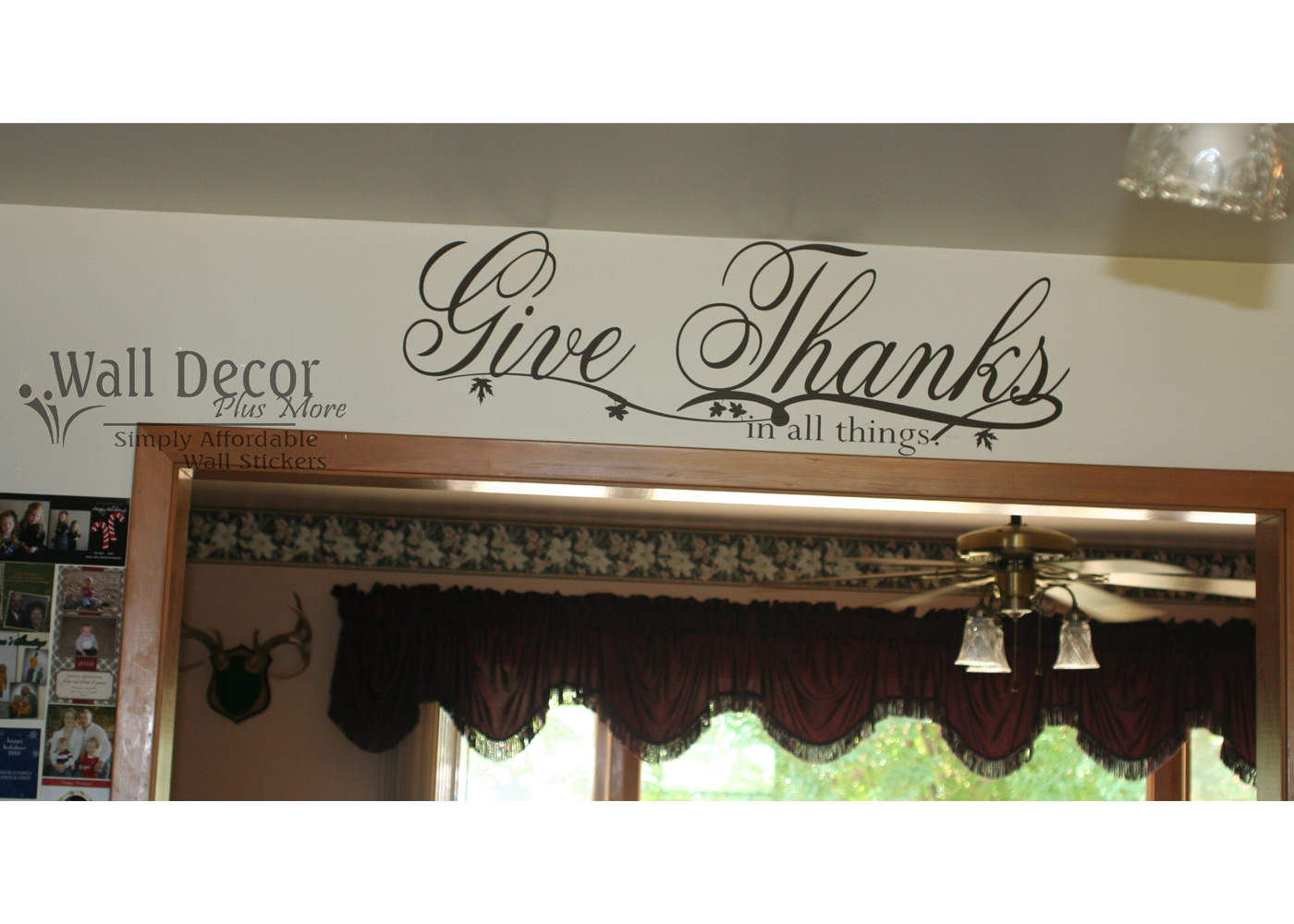 give-thanks-wall-decal-kitchen-quote.jpg