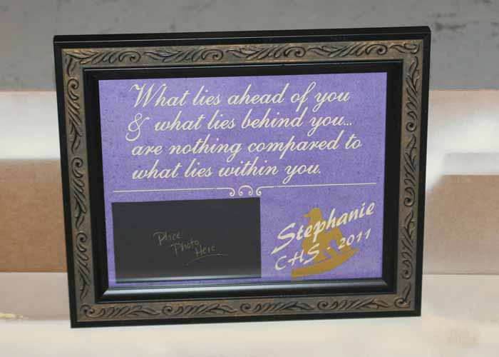 graduation-vinyl-decal-quote-on-picture-frameextension-pg.jpg
