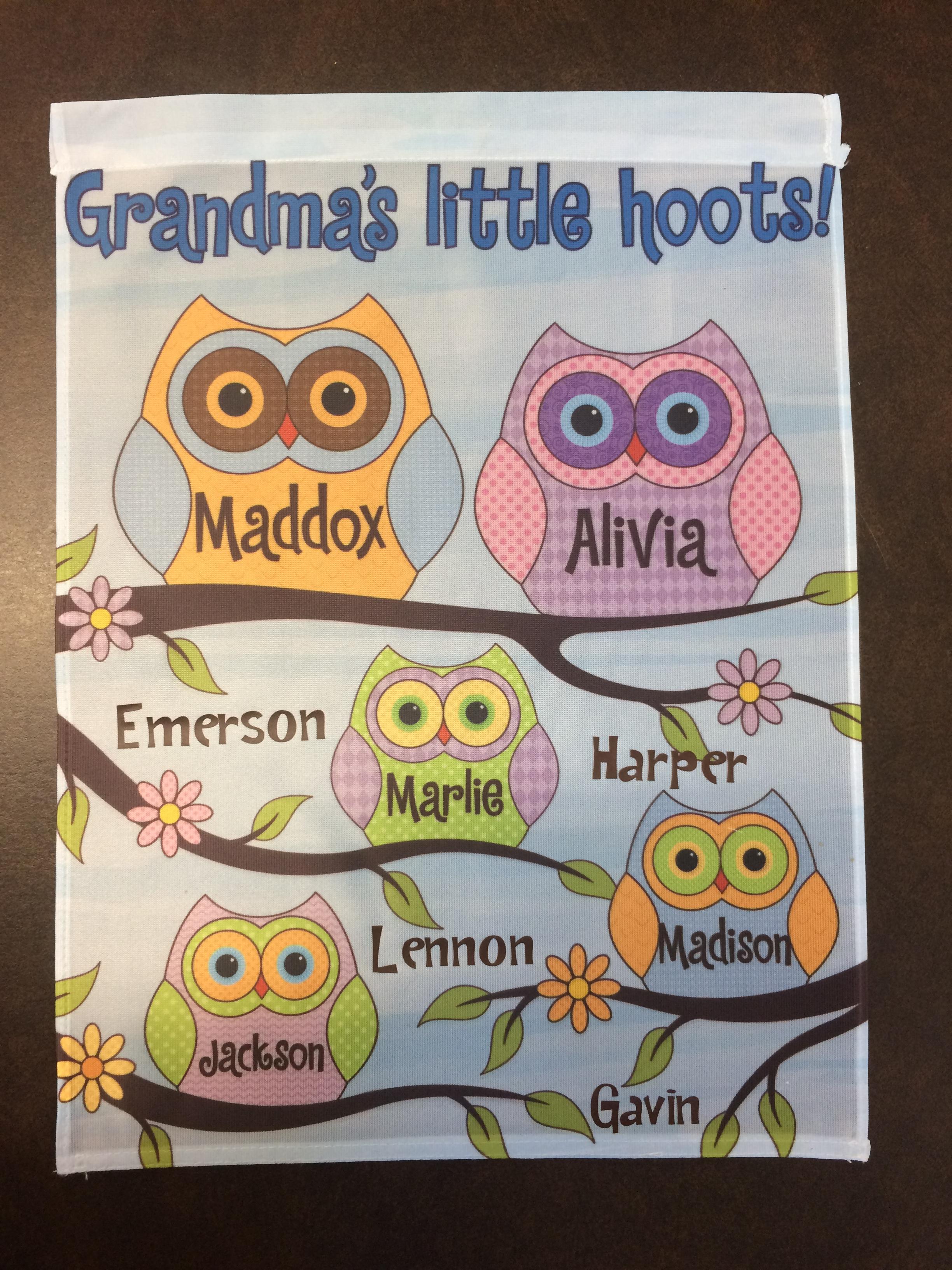 grandma-s-personalized-owls.jpg