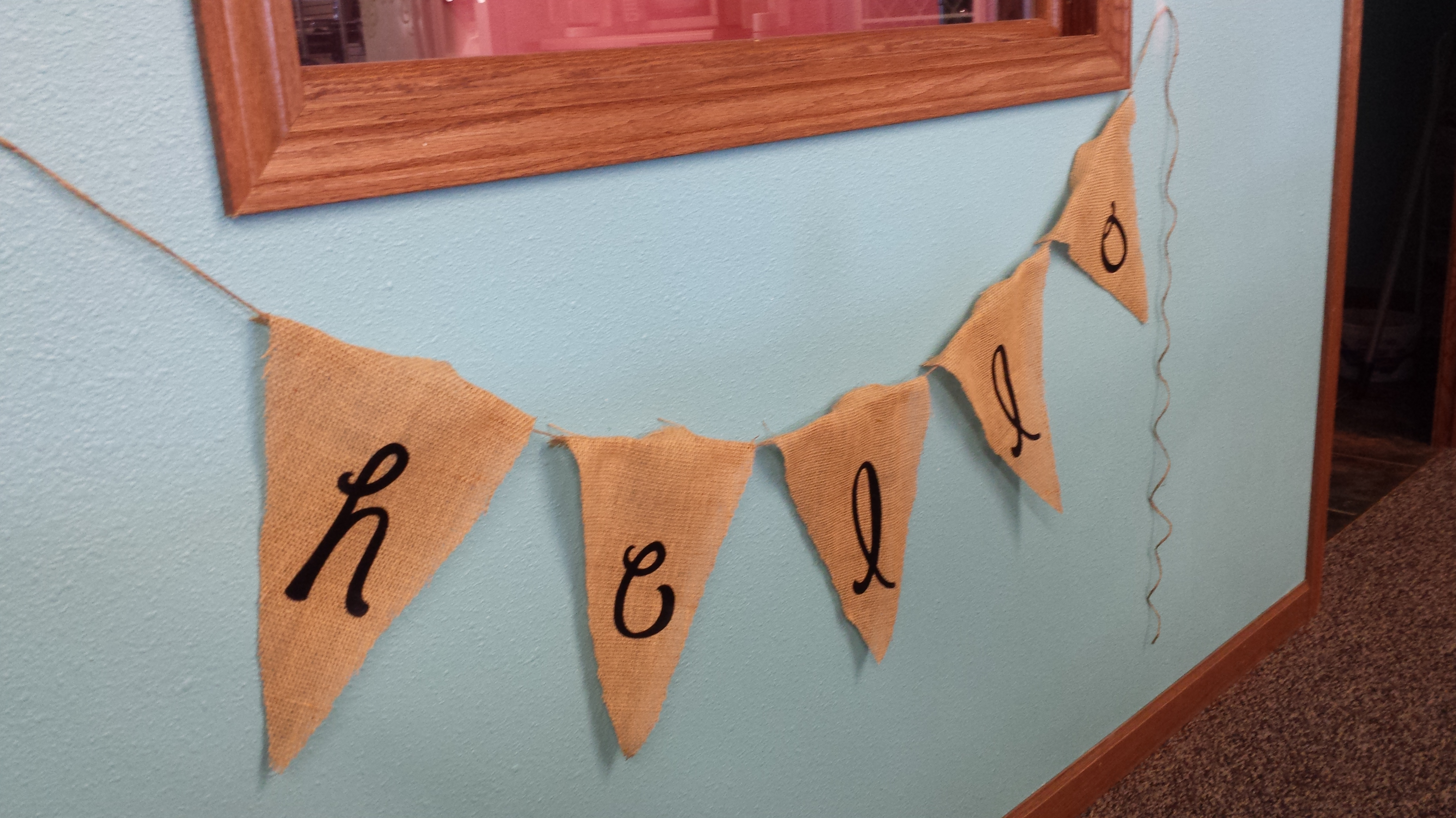 hello-burlap-banner-with-vinyl-decal-lettering.jpg