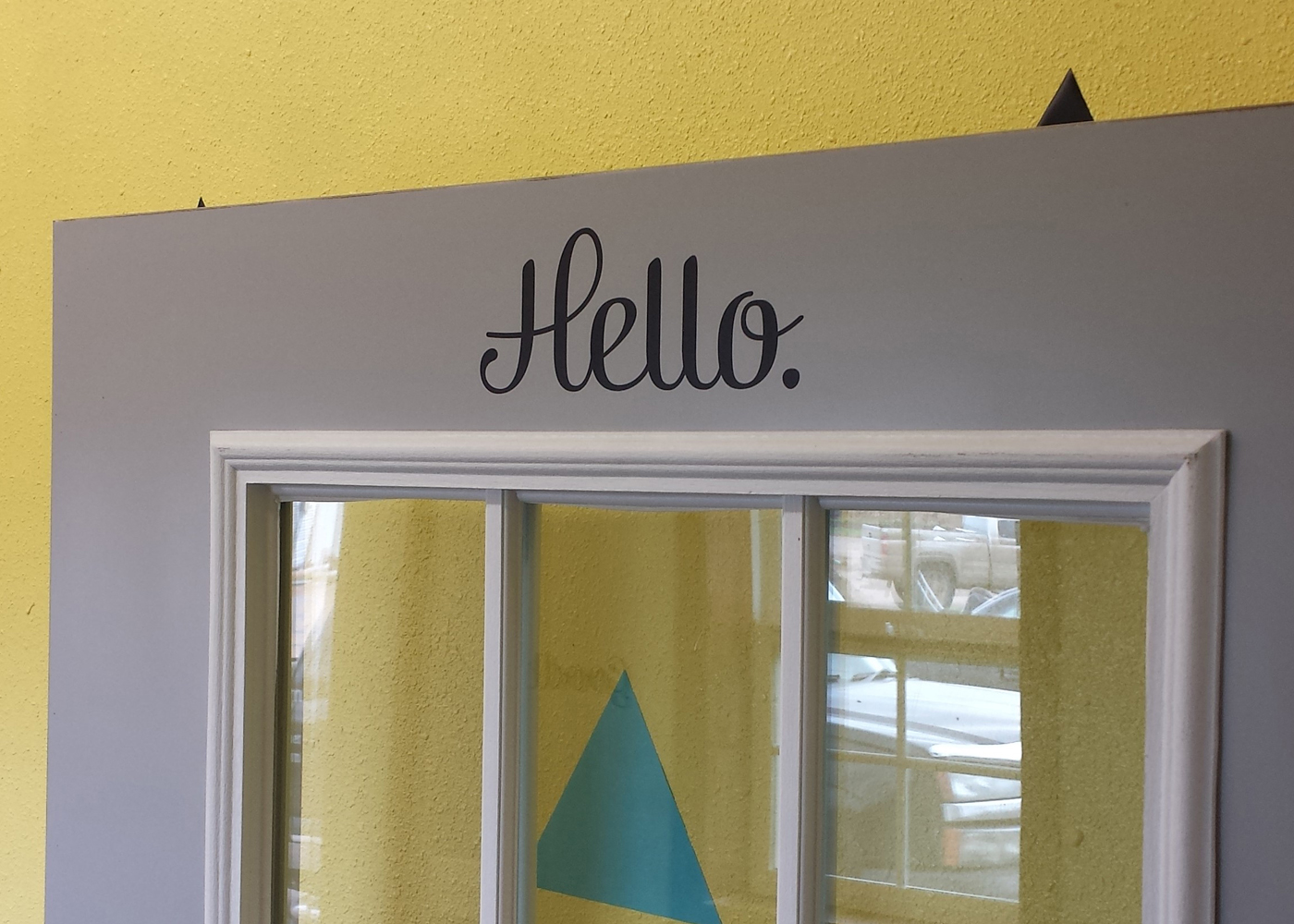 hello-goodbye-wall-decal-entryway-quote.jpg