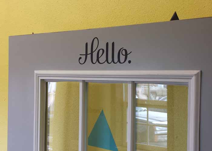 hello-goodbye-wall-decal-entryway-quoteextension-pg.jpg