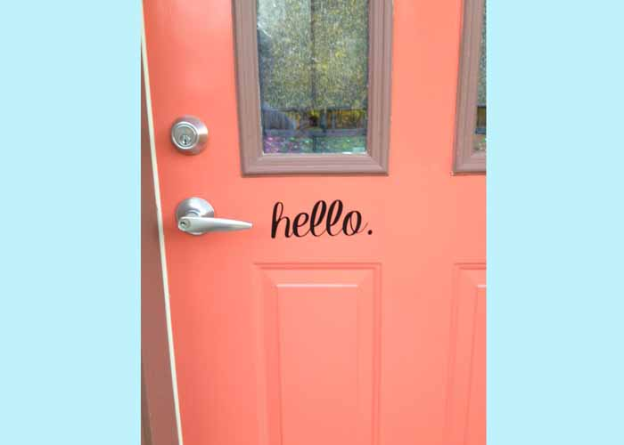 hello-wall-decal-sticker-on-the-front-doorpg.jpg