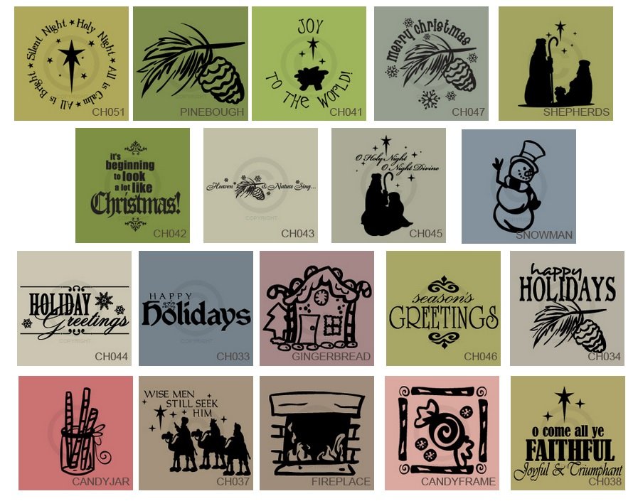 holiday-wall-art-sticker-designs.jpg