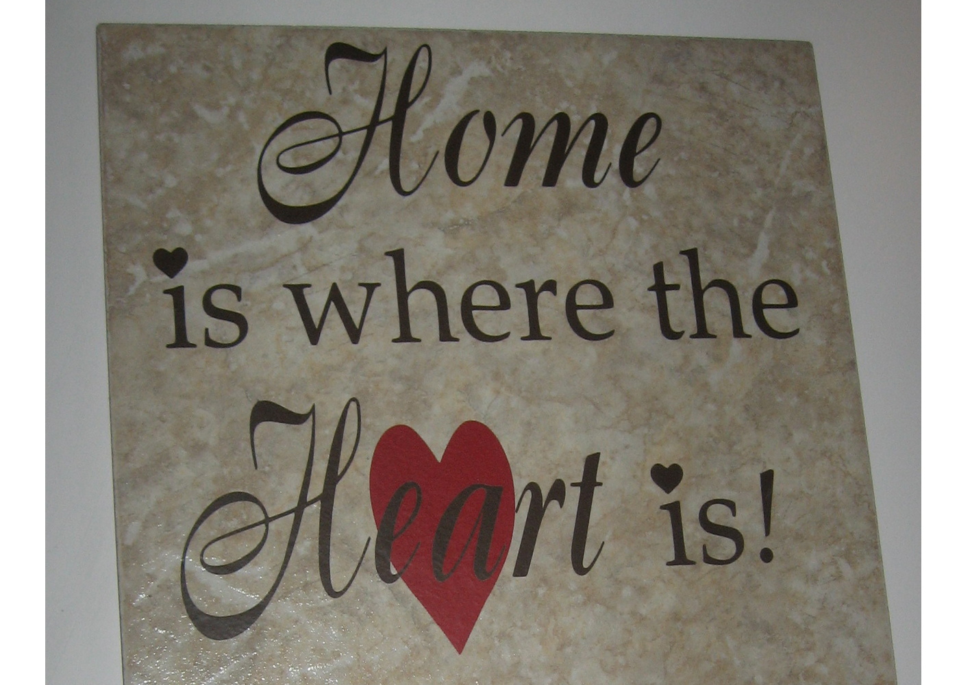 home-is-where-the-heart-is-on-tile-with-heart.jpg