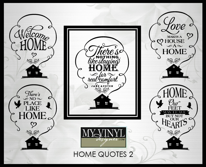 home-quotes-2.jpg