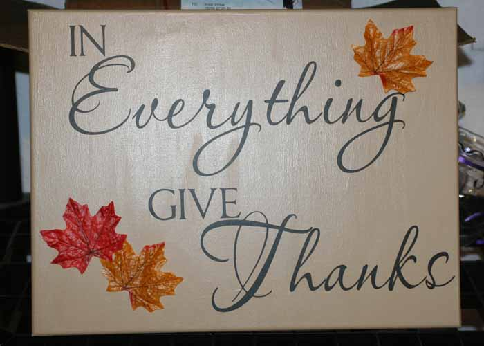 in-everything-give-thanks-kitchen-wall-decor-quoteextension-pg.jpg