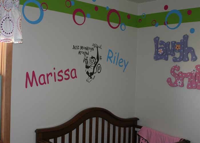kids-name-wall-decals-personalizedextension-pg.jpg