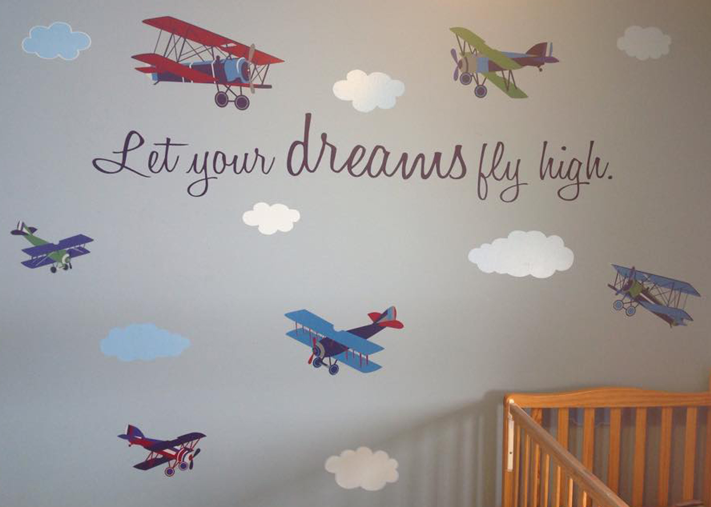 let-your-dreams-fly-high-wall-decal-airplane-quote-for-kids-room.jpeg