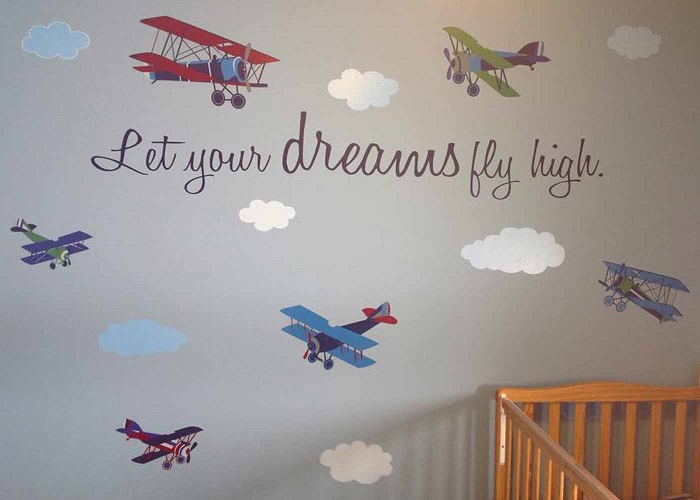 let-your-dreams-fly-high-wall-decal-airplane-quote-for-kids-room.jpeg-pg.jpg