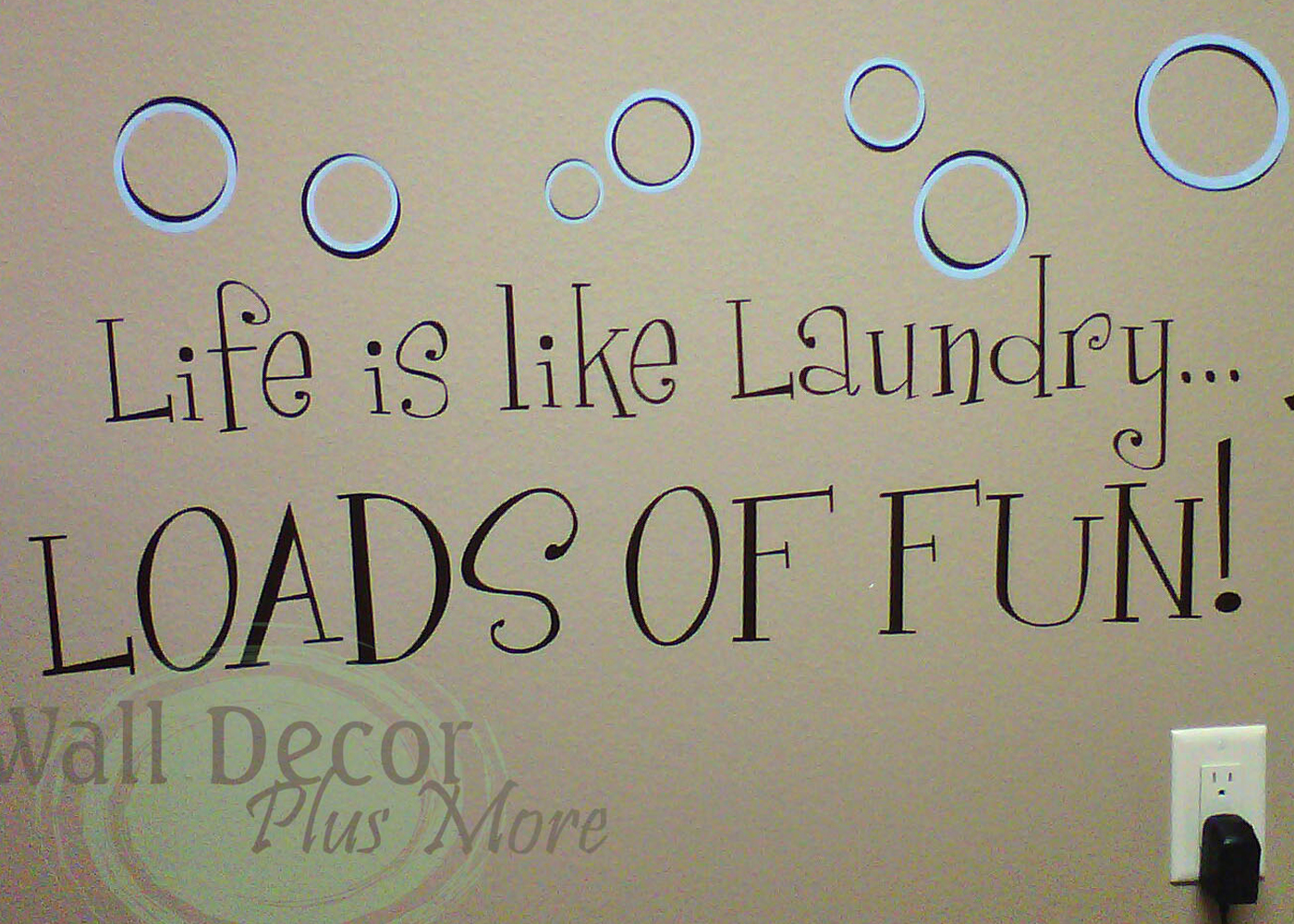 life-laundry-vinyl-wall-decal-quote.jpg