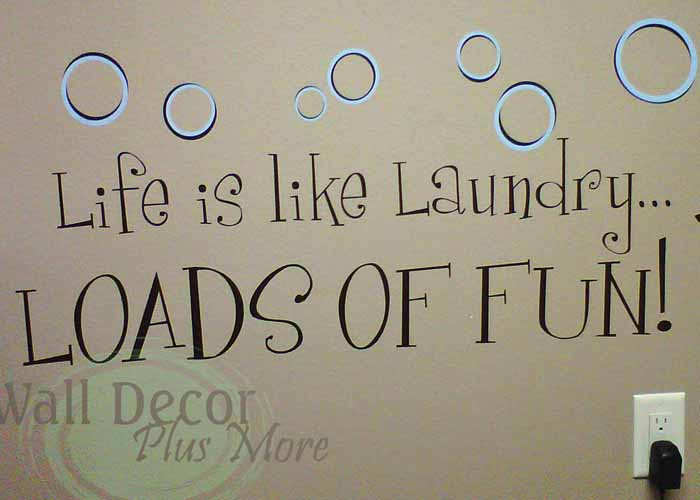 life-laundry-vinyl-wall-decal-quoteextension-pg.jpg