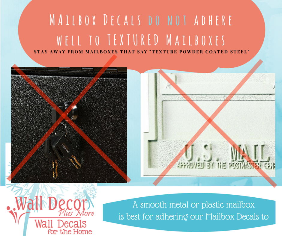 mailbox-decals-do-not-adhere-to-textured-surfaces.png