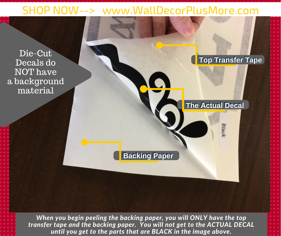 mailbox-decals-helpful-tips-1-.png