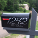 mailbox15-vinyl-sticker-decal-personalized-with-address-house-number-3.jpg