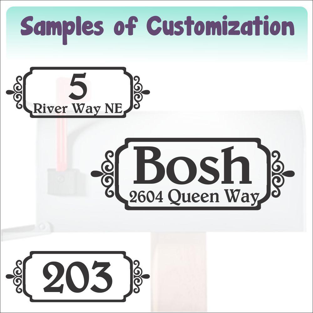 mailbox9-text-sample-ideas.jpg