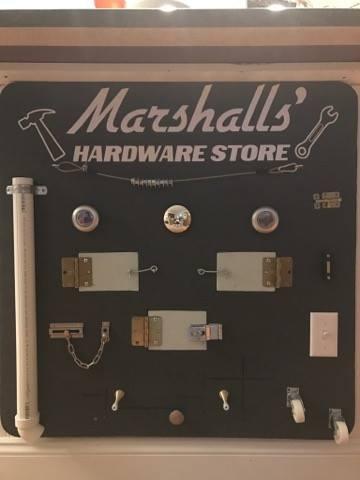 marshalls-hardware-store-busy-board.jpg