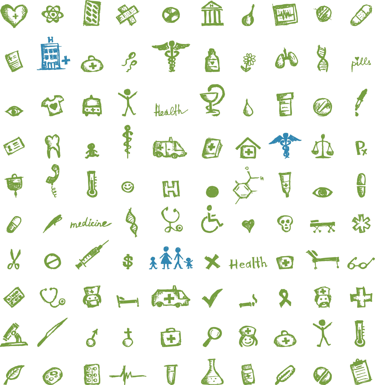 medical-icons.jpg