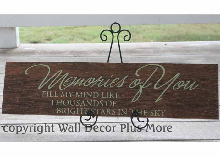 memories-of-you-sympathy-vinyl-decal-on-tile-boardextension-pg.jpg