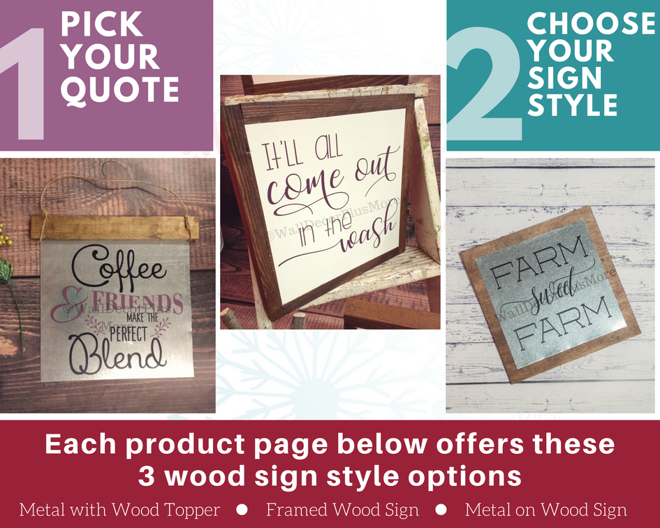 metal-wood-sign-frame-style-options.png