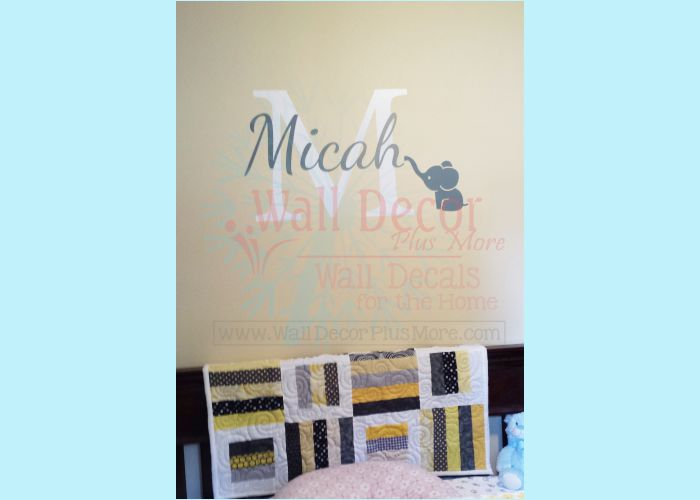 micah-wall-decal-stickers-name-letter-with-elephant-white-letter-storm-gray-name-pg.jpg