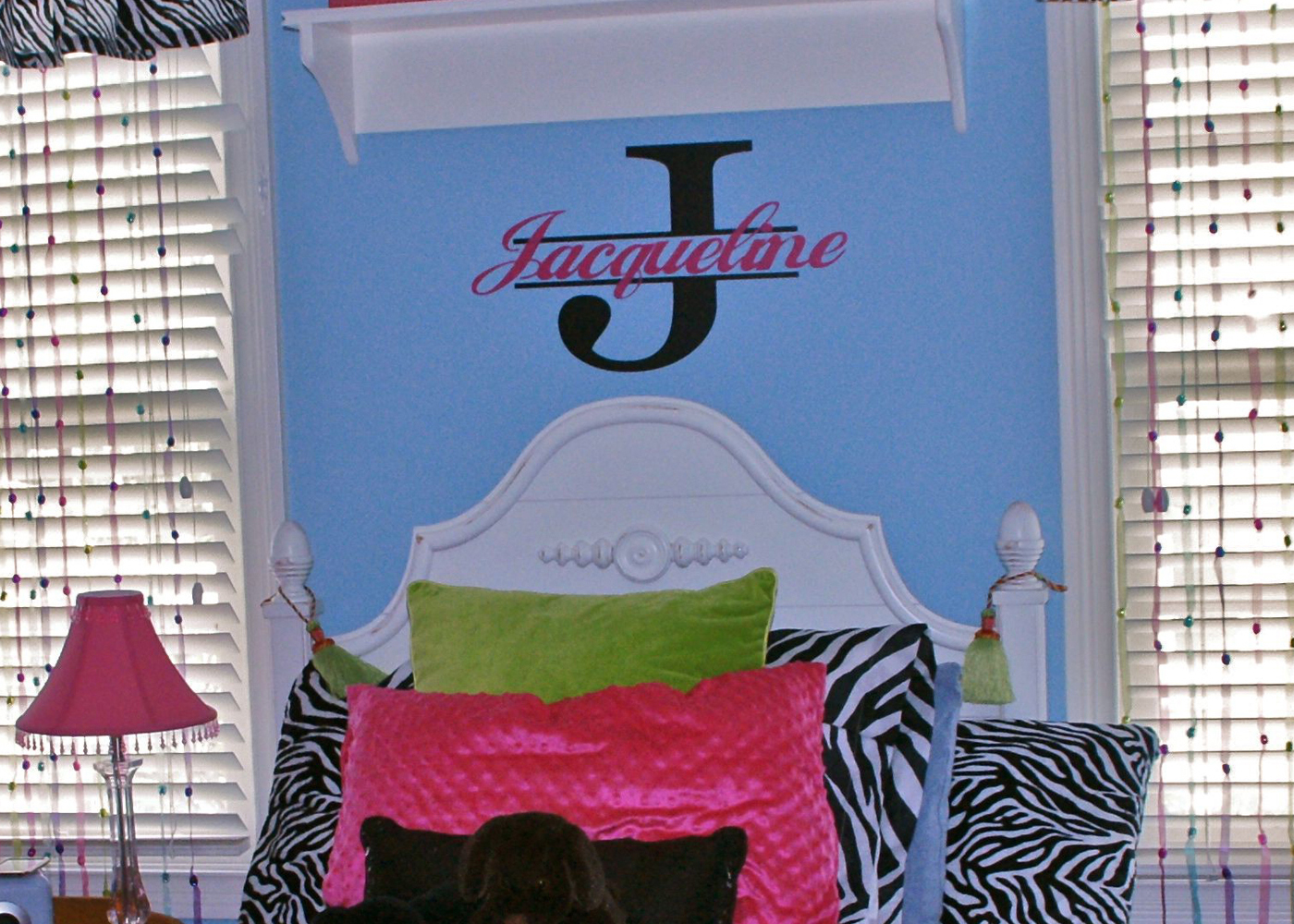 monogram-2color-name-wall-decal-sticker-girls-room-2.jpg