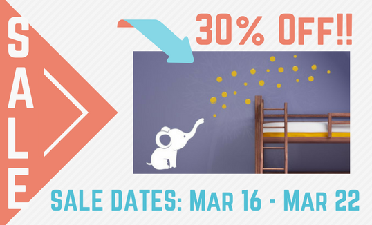 nursery-sale-graphic-2018.png