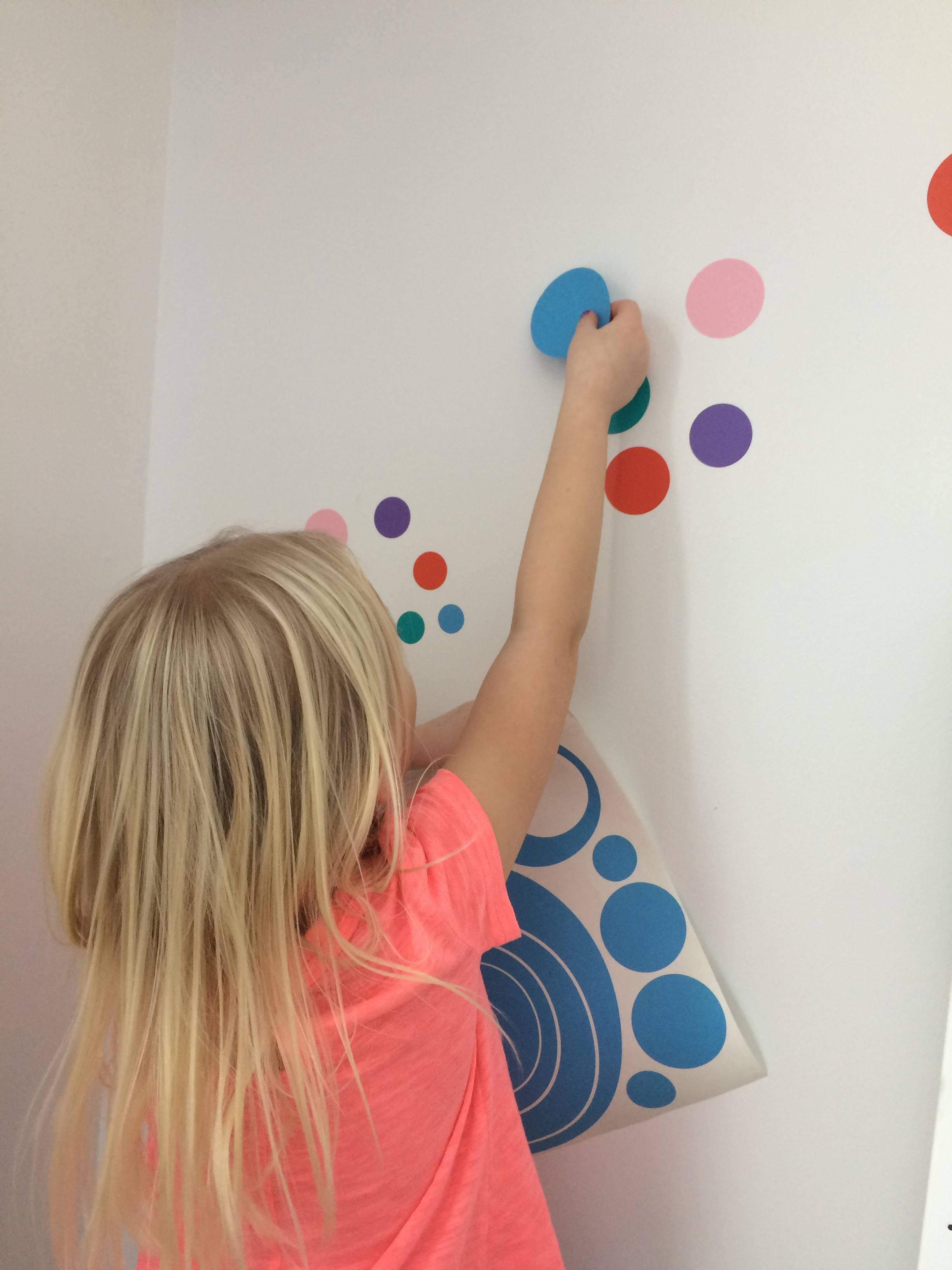 peel-n-stick-3-inch-variety-dots-children-apply-3-.jpg