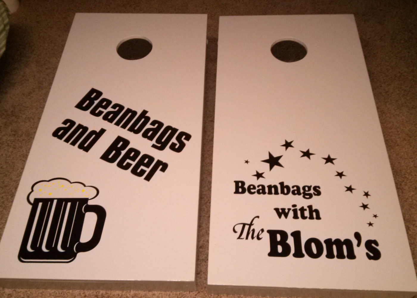 personalized-vinyl-decals-for-beanbag-boards.jpg