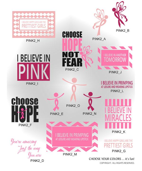 pink2.jpg