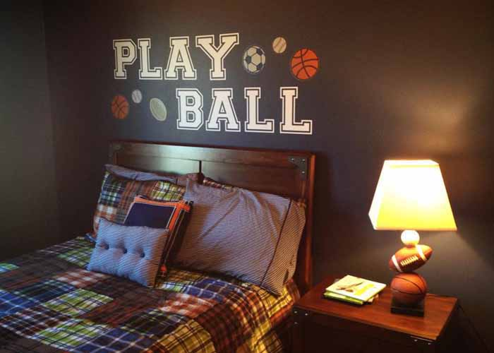 play-ball-boys-wall-decal-in-bedroomextension-pg.jpg