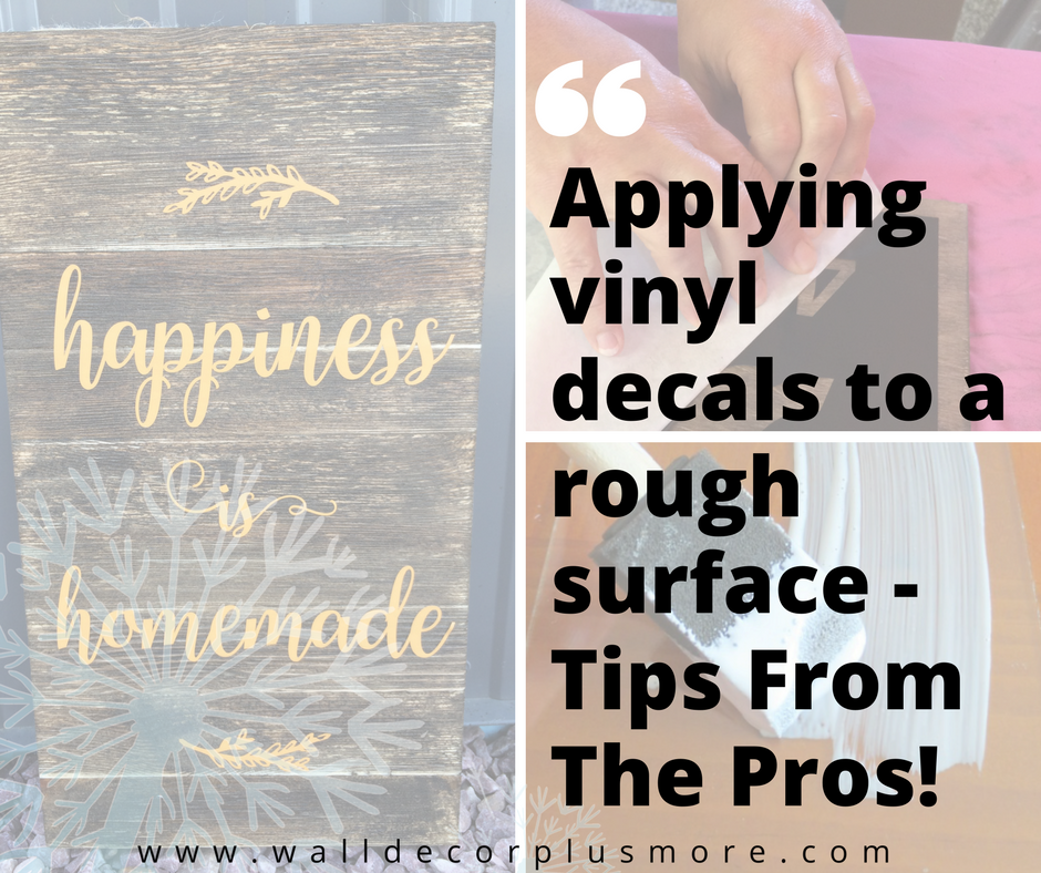 press-with-fingertips-vinyl-decal-tip.png