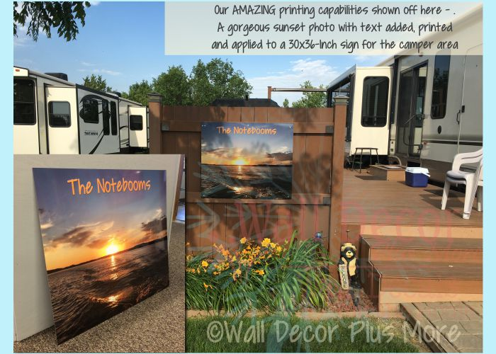 printed-horizon-picture-with-text-added-sign-for-camper-area-2-pg.jpg