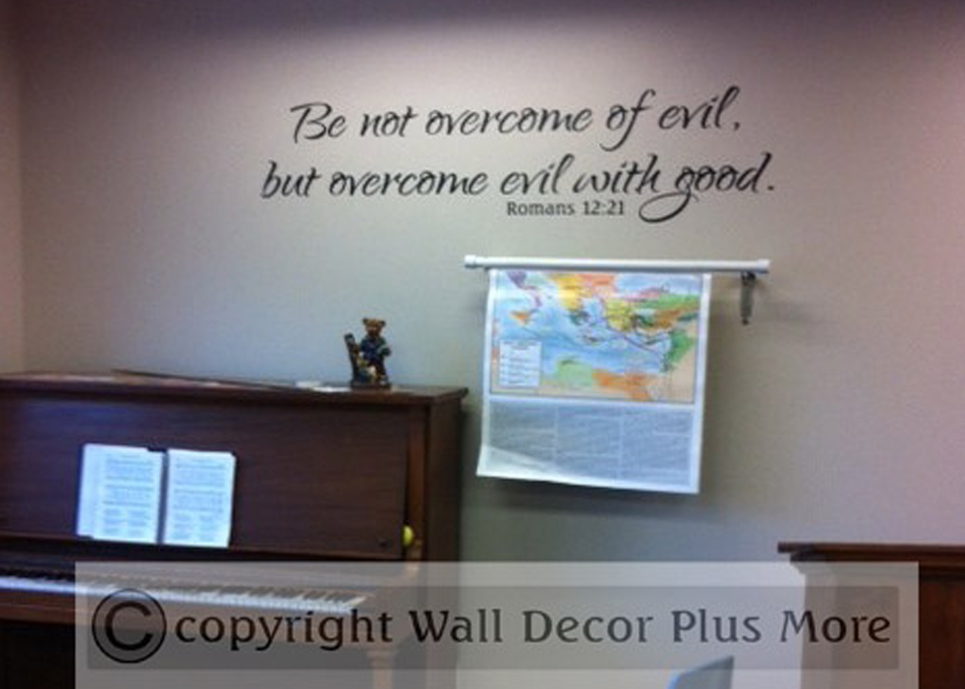 religious-wall-decal-verse-for-classroom.jpg