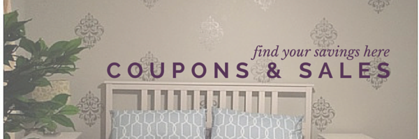 save-on-wall-decals-at-wall-decor-plus-more-1.png