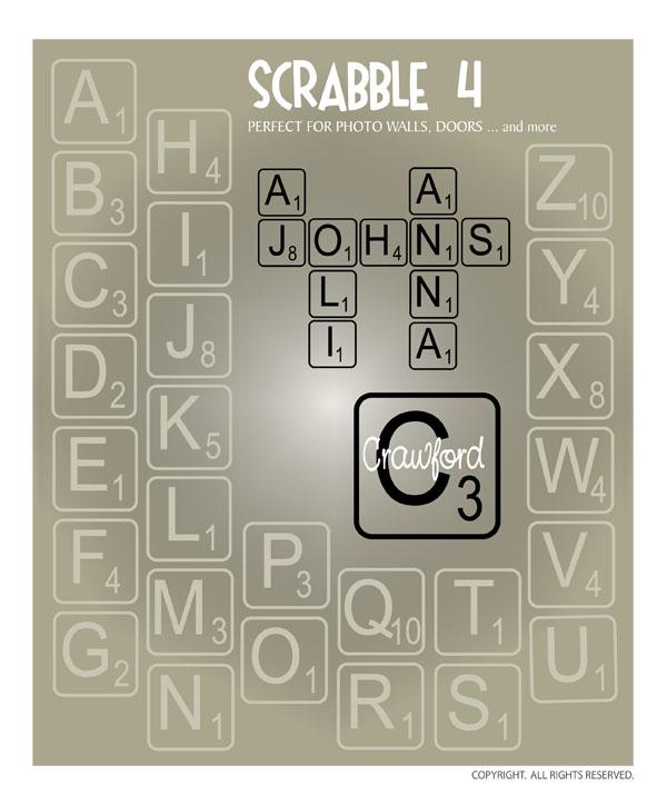 scrabble4.jpg