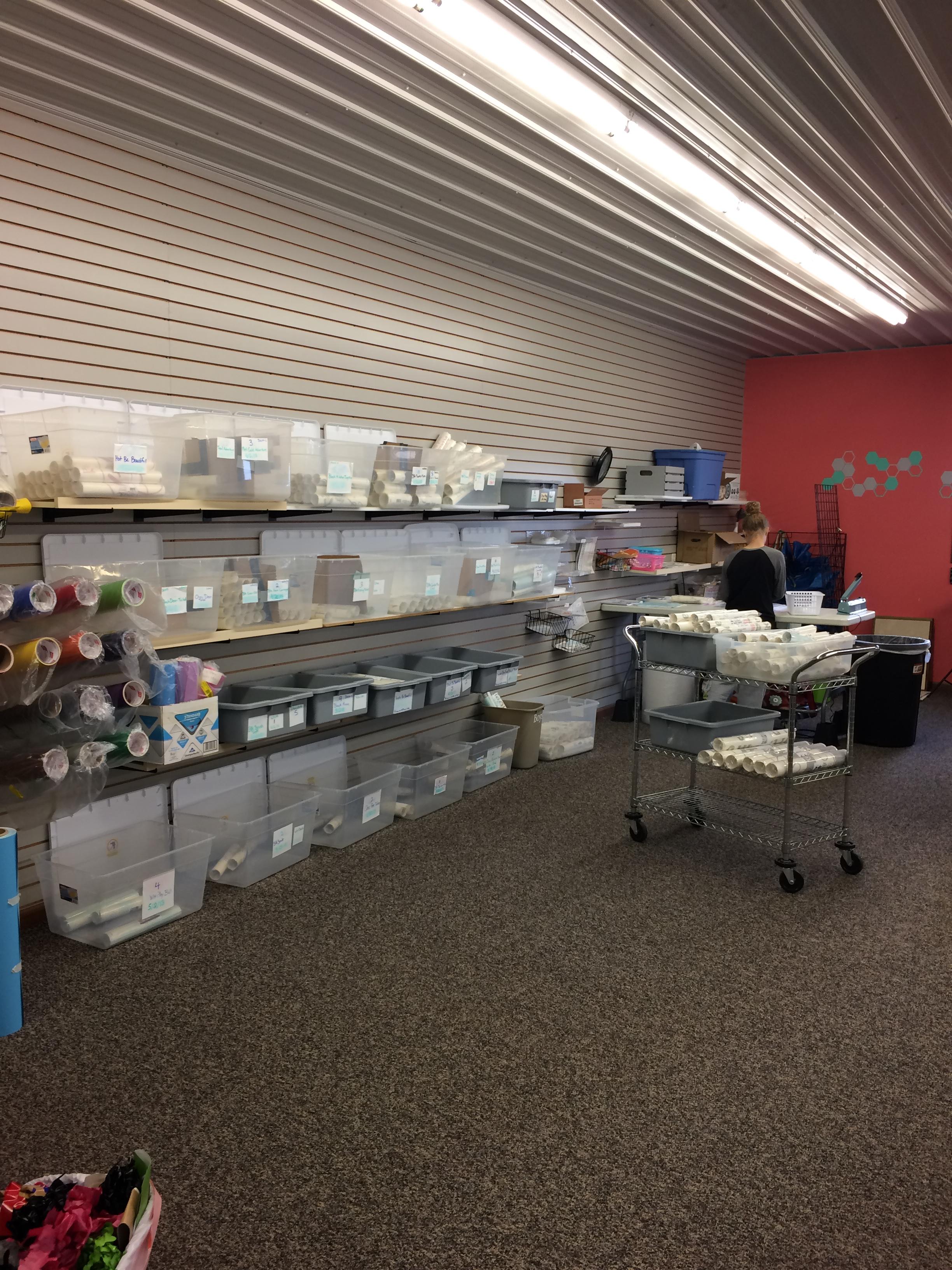 shop-packaging-area1.jpg
