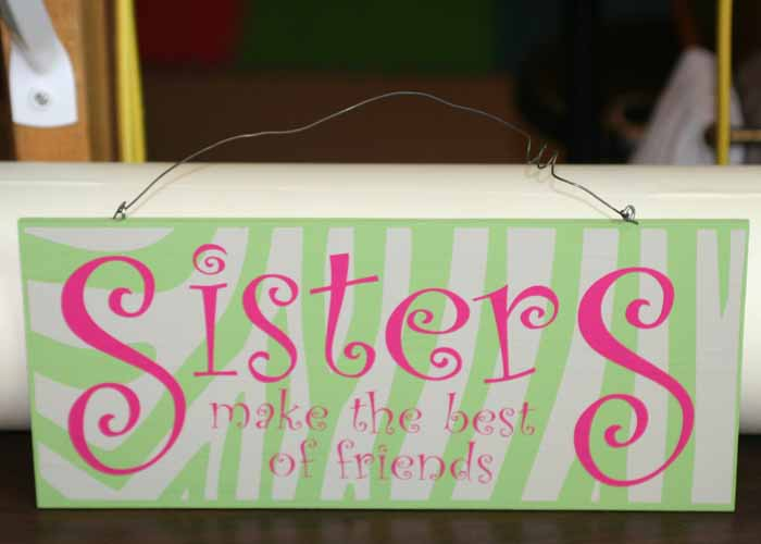 sisters-vinyl-decal-quote-on-boardextension-pg.jpg