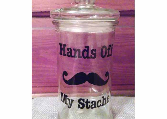 stache-vinyl-decal-on-glass-jarextension-pg.jpg