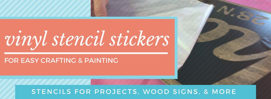 theme-banner-vinyl-stencil-stickers.png