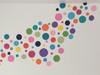 variey-polka-dots.jpg