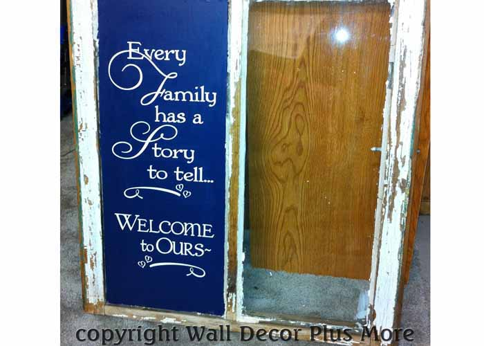 vintage-old-window-vinyl-decal-sticker-family-quoteextension-pg.jpg