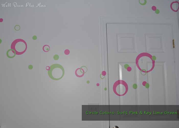 wall-decal-sticker-rings-circles-dots-in-girls-room-pink-green-2extension-pg.jpg