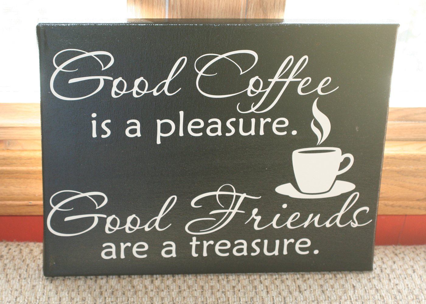 wd060-good-coffee-kitchen-wall-decal-quote.jpg