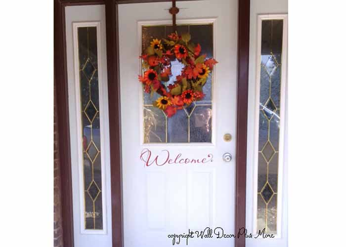 wd064-welcome-wall-decal-in-red-on-front-doorextension-pg.jpg