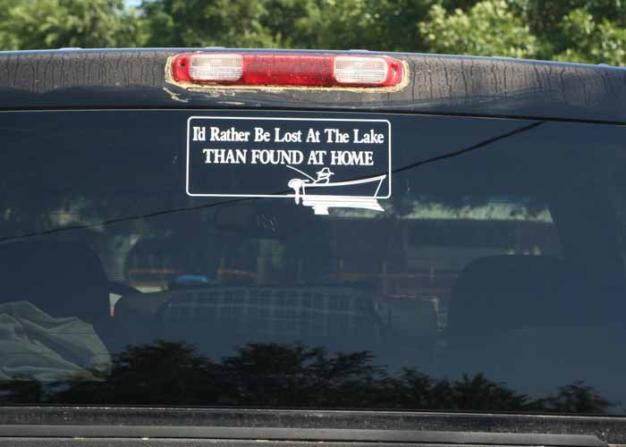 wd294-fishing-vinyl-quote-for-truck-car-decalextension-pg.jpg