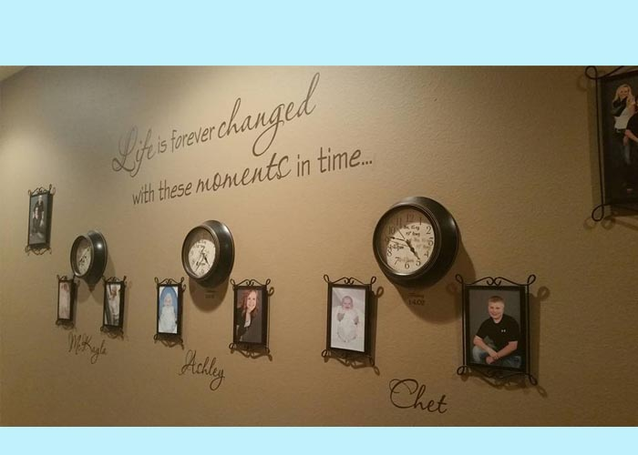 wd578-moment-in-time-baby-wall-decals-stickers-personalized-custom.jpg