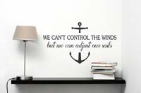 Inspirational Quotes for Home Office Wall Decor